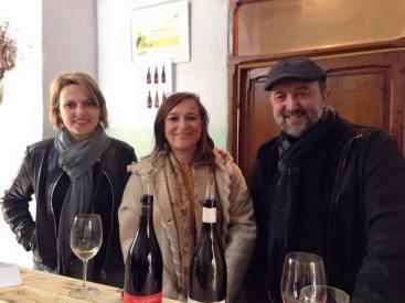 Wineandtwits_Cultura-Violeta_juan-Cascant-Casa-Alonso