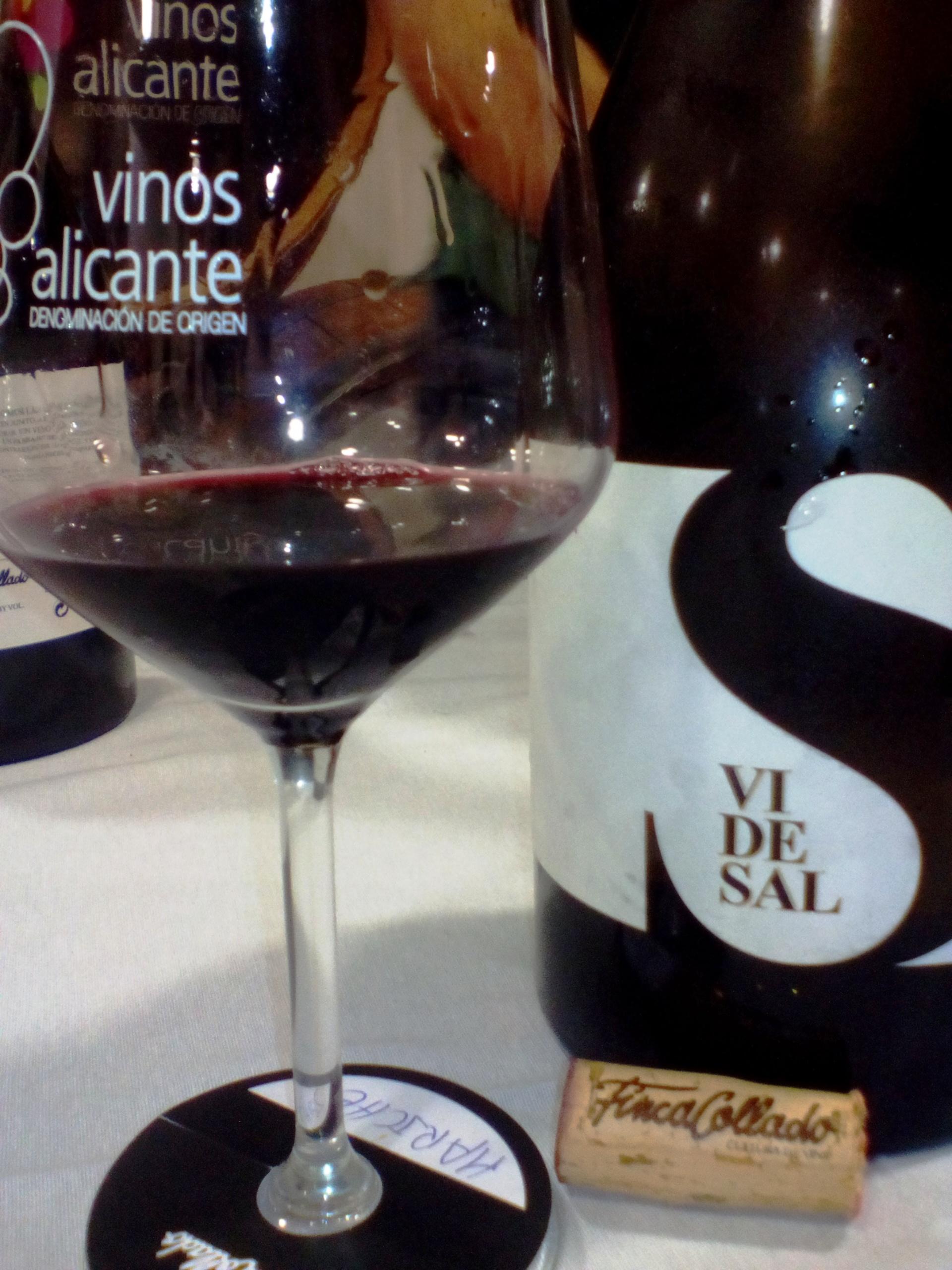 Vi_de-Sal_Finca_Collado_El_Blog_De-Marichel